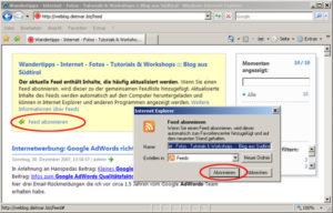 weblog-verfolgen-feed-abonnieren2