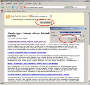 weblog-verfolgen-feed-abonnieren2-firefox