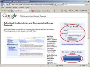 weblog-verfolgen-googlereader-einstieg